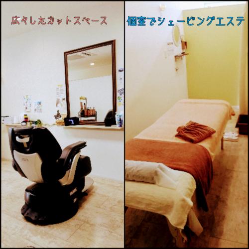 PicsArt_09-01-04.10.22